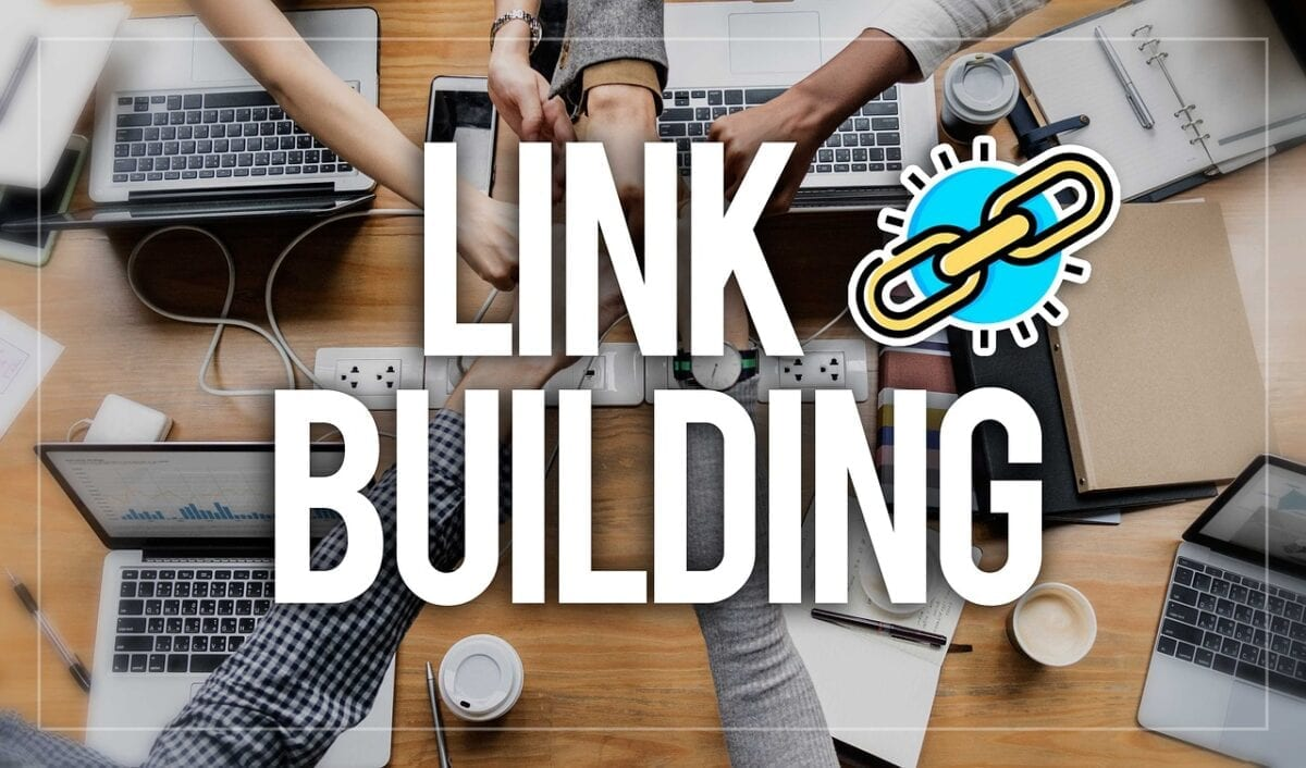 Understanding the Core Fundamental Relationships Between Links and SEO