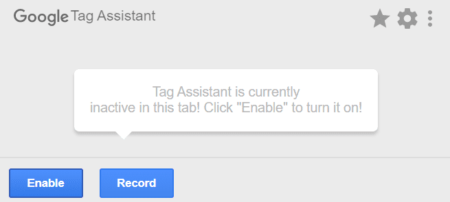 google-tag-assistant-hit-enable