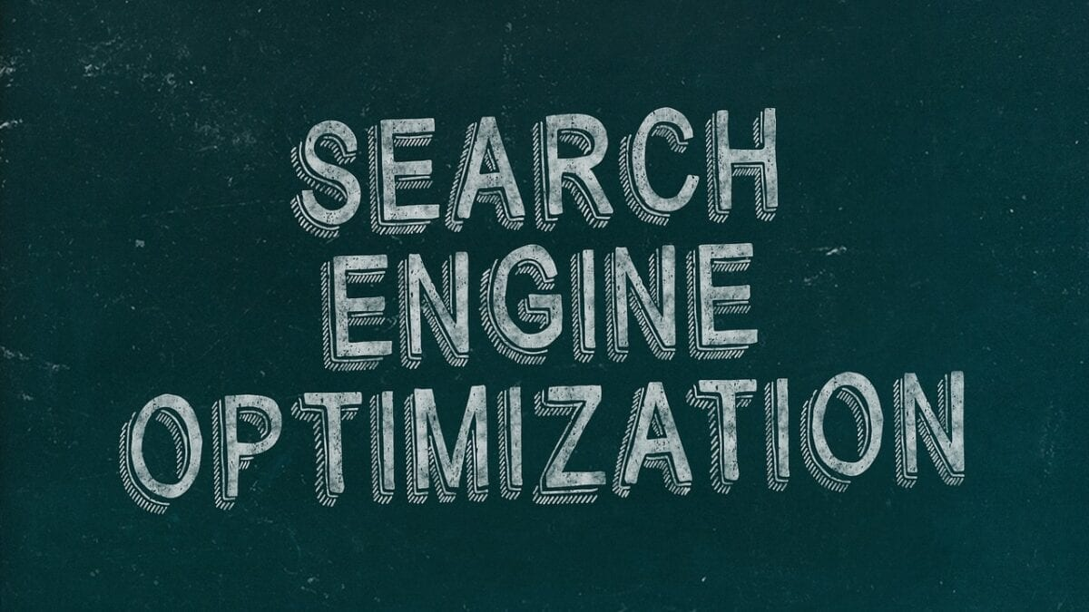What Is the Importance of H1 Tag in SEO