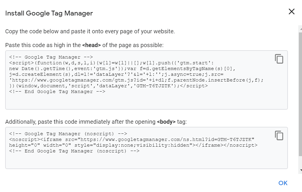 3 Ways to Verify if Google Tag Manager Is Installed Correctly