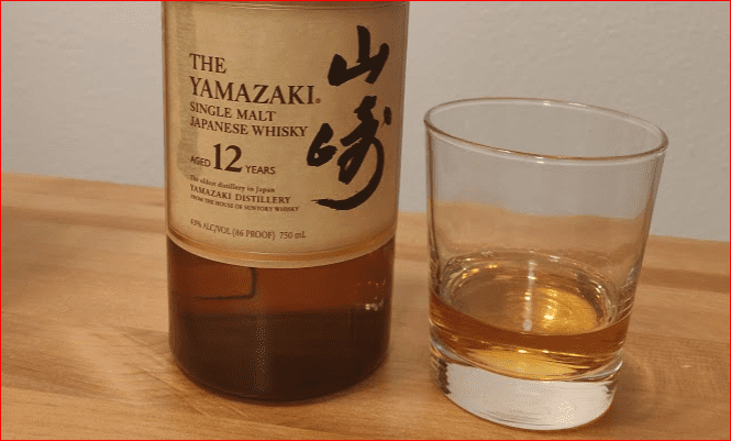 Japanese Whisky: What You Need to Know