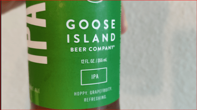 A Brief Non-Technical Journey Into IPA Beers