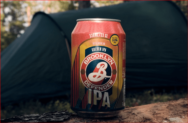 Why Are IPAs So Popular