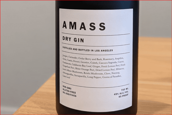 A Convivial Introduction to Gin